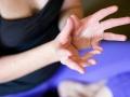 denveryogatherapy-web-1044