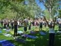 yoga_park
