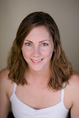 YogaTherapy-Carolyn Valdez